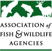 Association of Fish & Wildlife Agencies