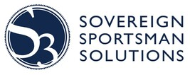 Sovereign Sportsman Solutions